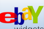 eBay Widgets