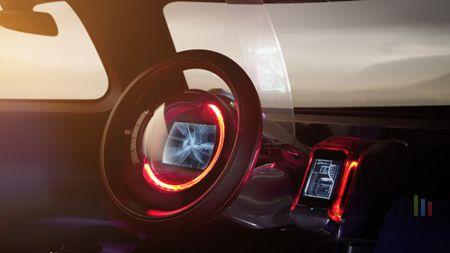 image eclairage led voiture. Black Bedroom Furniture Sets. Home Design Ideas