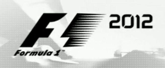 Confirmacion,comentarios y videos de los Grandes Premios F1-2012-logo_029A000001232631