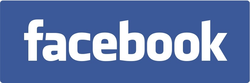 _facebook_logo