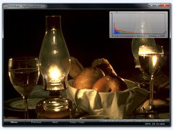FastPictureViewer screen 2