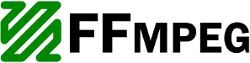 http://img2.generation-nt.com/ffmpeg-logo_00FA000000635541.jpg