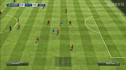 FIFA 13 - 1