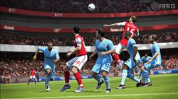 FIFA 13 - 3