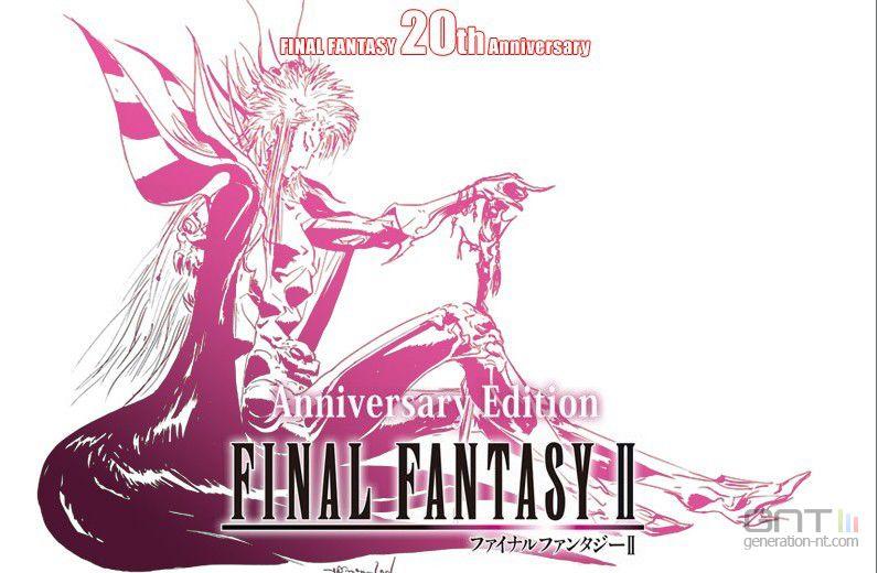 FINAL FANTASY II PRESENTATION Final-fantasy-ii-anniversary-edition-logo_00070351