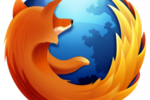 Firefox_4logo