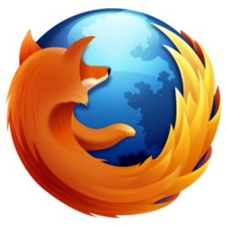 Firefox_4logo