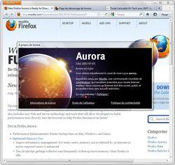 Firefox-7-aurora