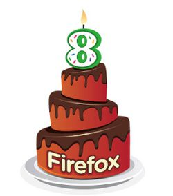 Firefox-anniversaire