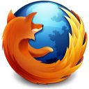 Firefox_Nouveau_Logo