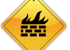 firewall_logo