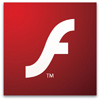 Flash_Player_Logo