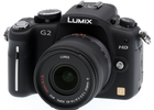 G2lumixx