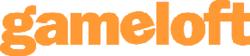 gameloft-logo_00FA000000058951.png