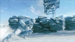 Ghost Recon Future Soldier (5)