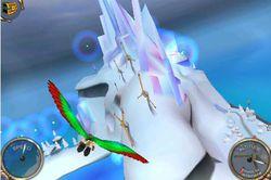 [JEU] GLU GLYDER 2 : Survol de paysages féériques. [Demo/Payant] Glyder-2-iphone-03_00FA000000513301