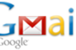 Gmaillogo