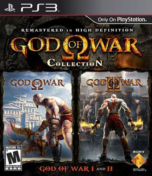 god-of-war-collection-pochette_0901F4024200430201.jpg