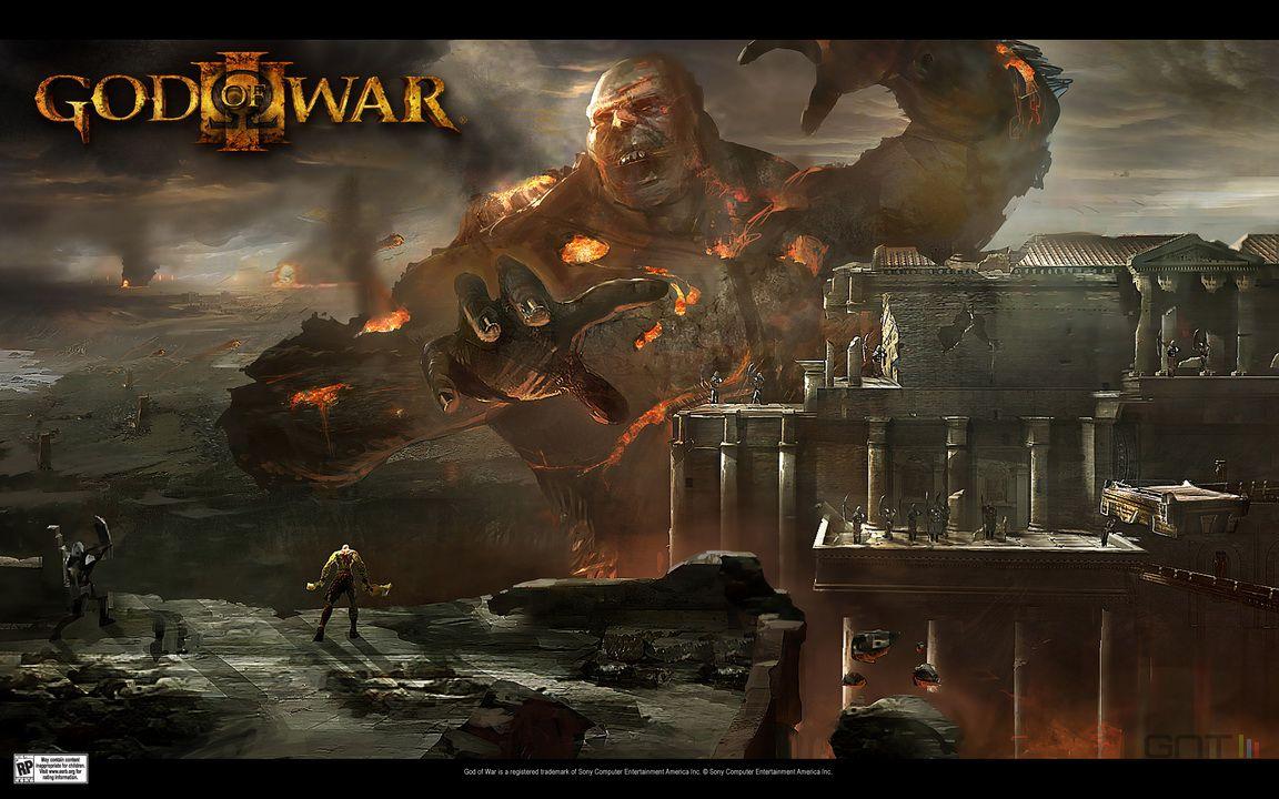 |!| مقال شخصي |!|[هل تعتقد أن GOW هي أفضل سلسلة ألعاب غي العالم !؟]|!| مقال شخصي |!| God-of-war-iii-image-16_00374461