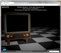 Google-Chrome-23-beta-webrtc-webgl