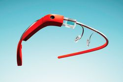Google_Glass_Project-GNT