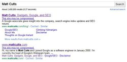 Google-notification-site-compromis