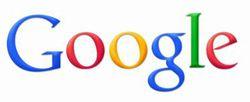 google-nouveau-logo_00FA000000610551.jpg
