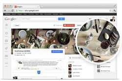 Google+_events_themes