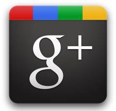 Googleplus-icone