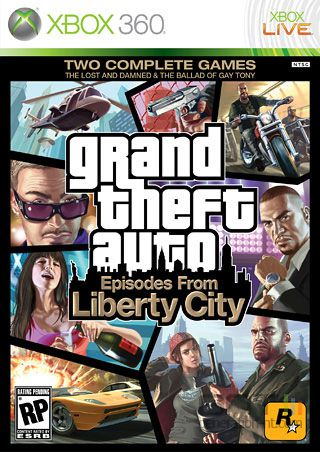 http://img2.generation-nt.com/grand-theft-auto-episodes-from-liberty-city_09014001C400471311.jpg