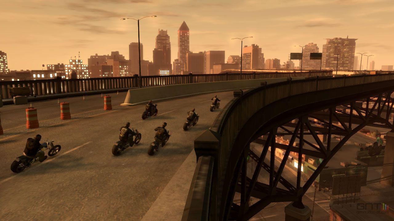 gta-iv-the-lost-and-damned-4_00247251.jpg