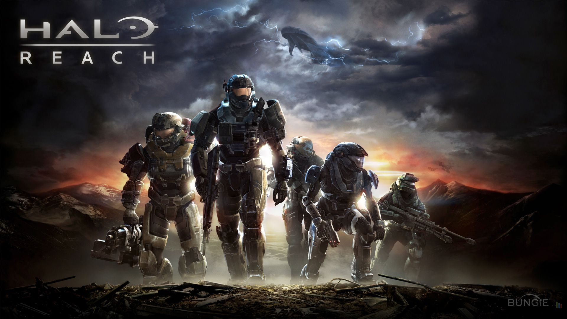 Image Halo Reach (5)