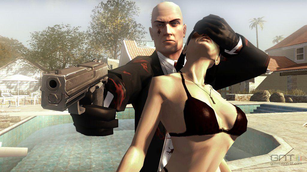 أخيرا لعبة GOD oF WaR 2 على PC الحلم اصبح حقيقة Hitman-blood-money-image-37_00024443
