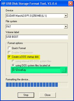 Image: hp-usb-disk-boot_00FA000000074895.jpg