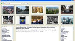 Indywiki parcourir Wikipedia mani�re plus