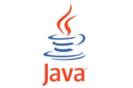 java-logo