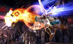 Kid Icarus Uprising (1)