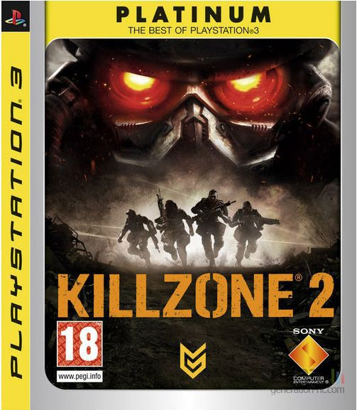 http://img2.generation-nt.com/killzone-2-ps3-platinum_0901F7024100433781.jpg