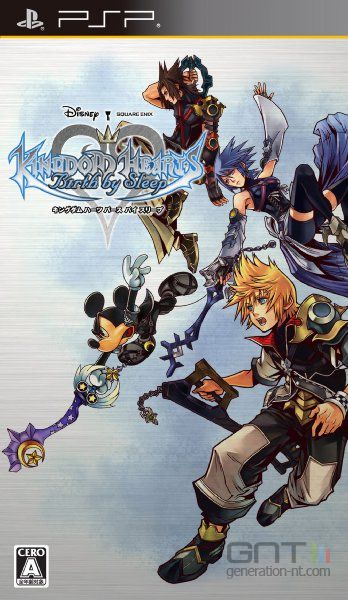 http://img2.generation-nt.com/kingdom-hearts-birth-by-sleep-pochette_09015C025800523851.jpg