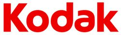 kodak_logo