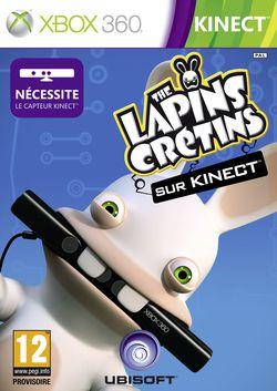 http://img2.generation-nt.com/lapins-cretins-kinect-13_00FA000000902901.jpg
