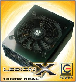 LC POWER LC1050
