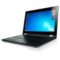 Lenovo IdeaPad Yoga 11 1