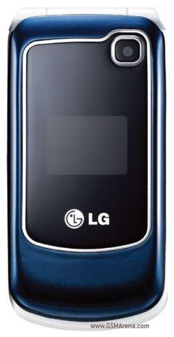 lg gb250 00FA000000303881