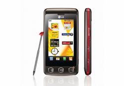 LG KP500 02