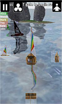 little-sailor-bada_00C8000000756421.jpg