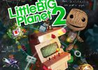 LittleBigPlanet 2 - pochette