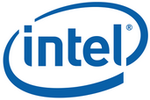 logo-intel
