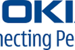 Logo Nokia