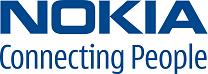 logo-nokia_00D0000000074652.png